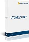 Dia da Lyoness
