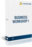 Business Workshop I