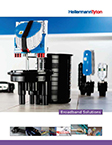 Broadband Solutions Catalog  - LITPDBBS