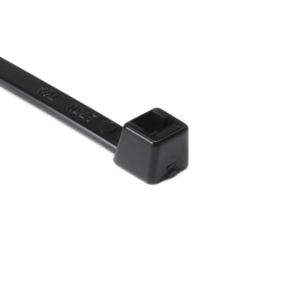 High-Temp Cable Tie, 8