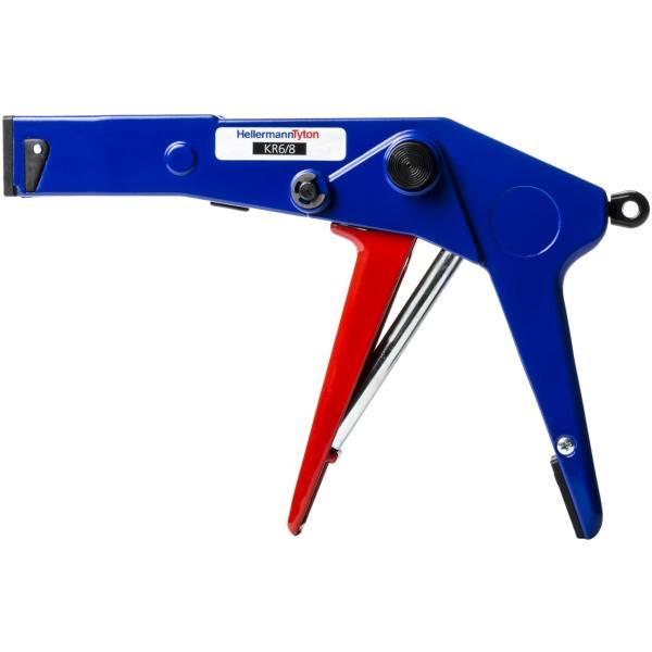 KR6/8 Tool, 1/EA