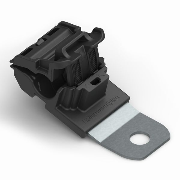 Ratchet P-Clamp, 0.24 - 0.54