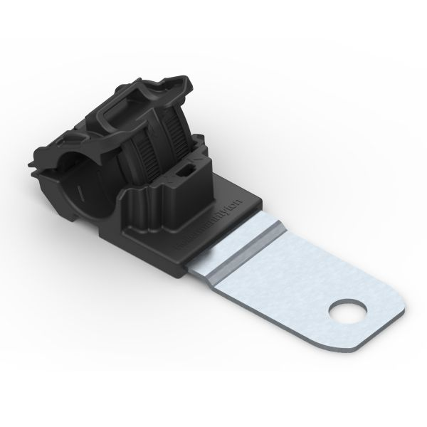 Ratchet P-Clamp, 0.52
