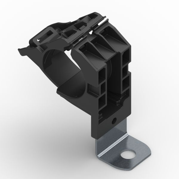Ratchet P-Clamp, 0.76 - 1.42