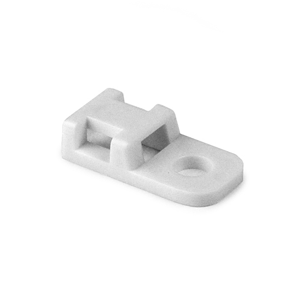 Cable Tie Anchor Mount, .20