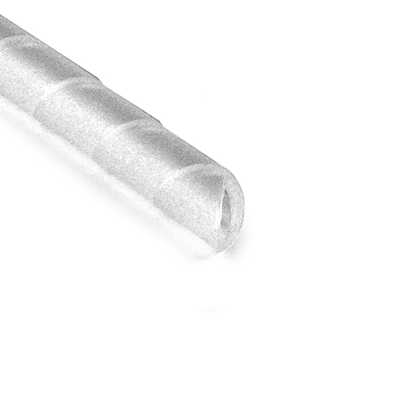 Spiralwrap Protective Sheathing, .25