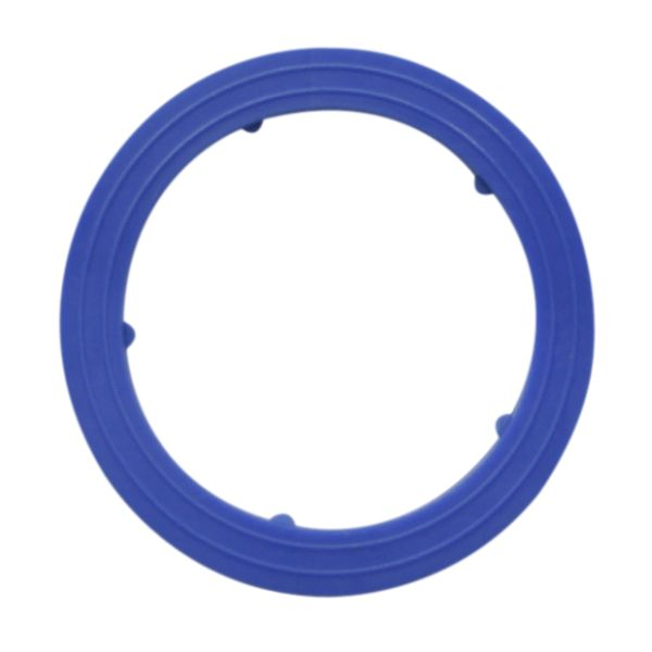 HelaGuard Accessories, Sealing Washer, M16-3/8