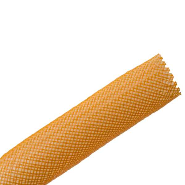 Braided Sleeving, Expandable, .75