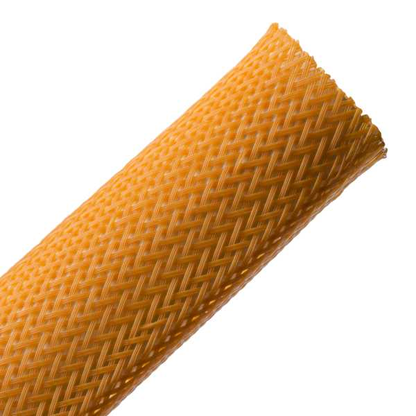 Braided Sleeving, Expandable, 1.25