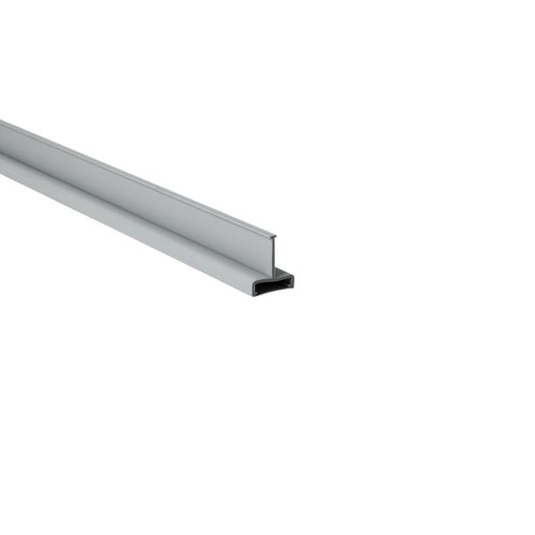 Wiring Duct Divider, 1