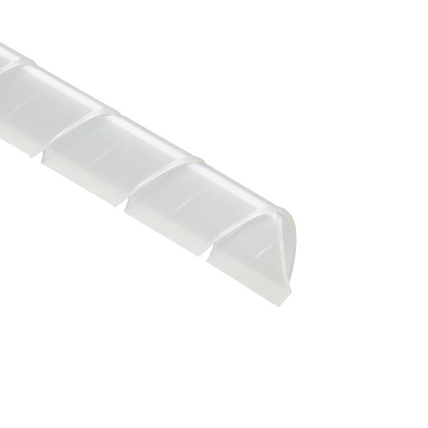 Spiralwrap Protective Sheathing, .5