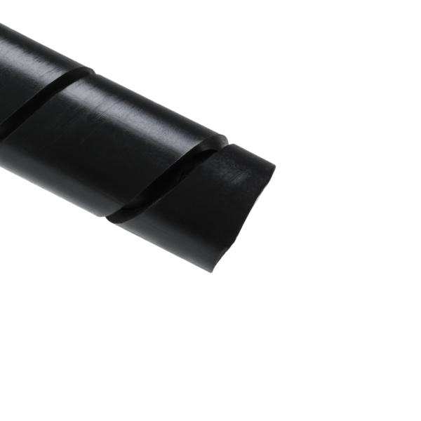 Spiralwrap Protective Sheathing, 0.75
