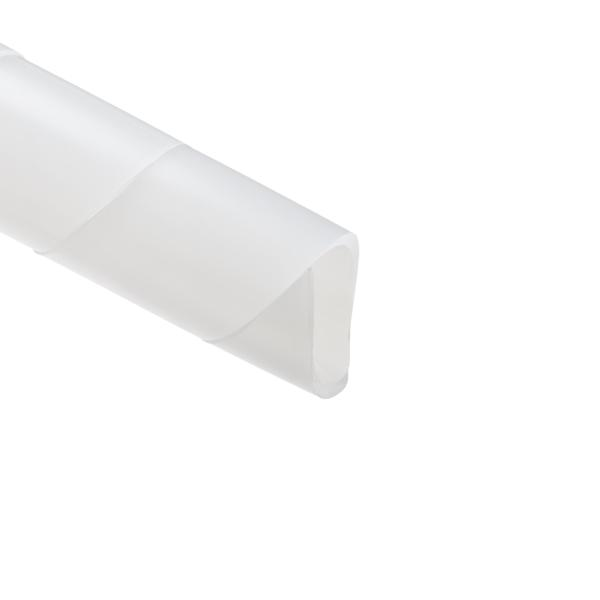 Spiralwrap Protective Sheathing, 1