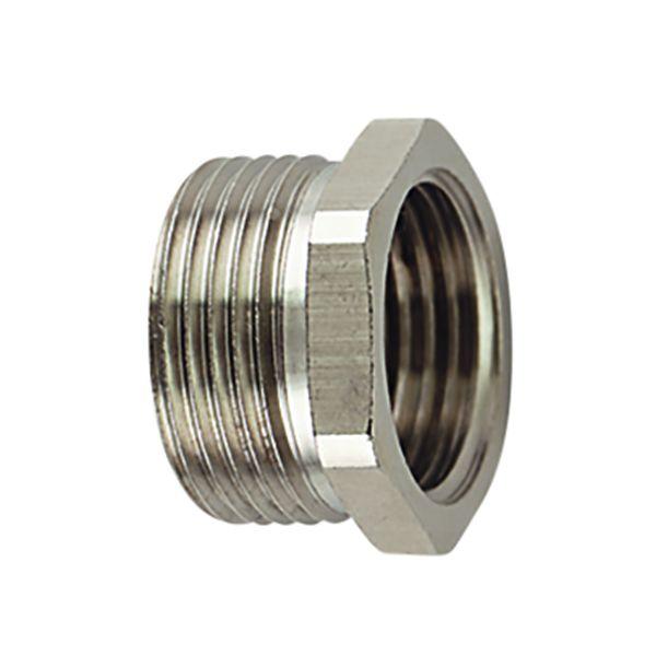Metallic Thread Converter, 1/2