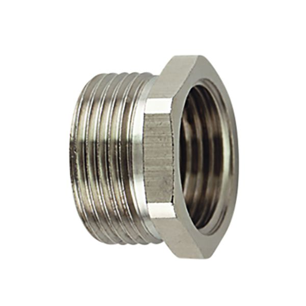 Metallic Thread Converter, 3/4