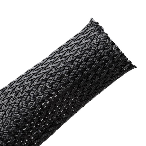 Braided Sleeving, Expandable, 0.62