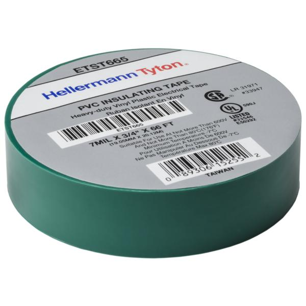 Electrical Tape, .75