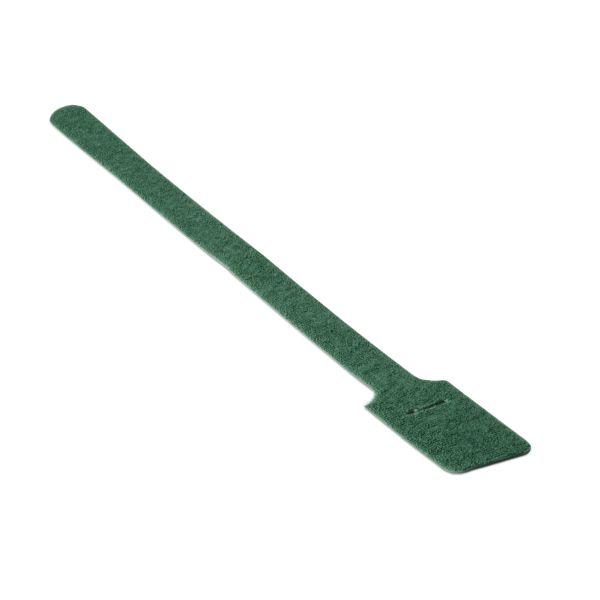 Grip Tie Strap, 15.0