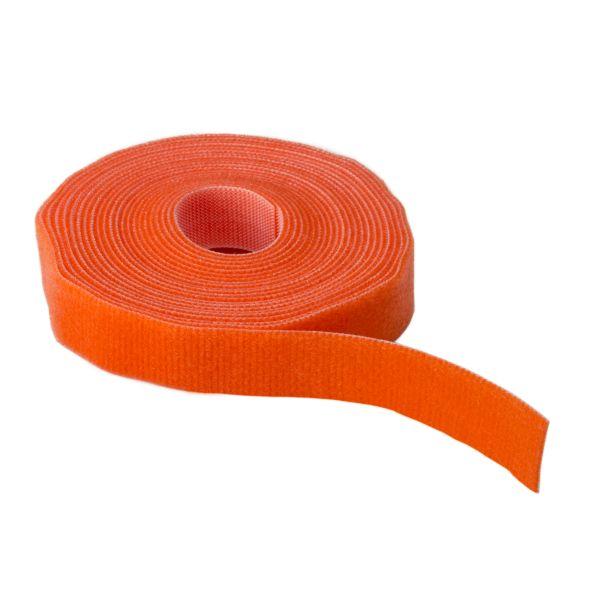 Grip Tie Roll, 180