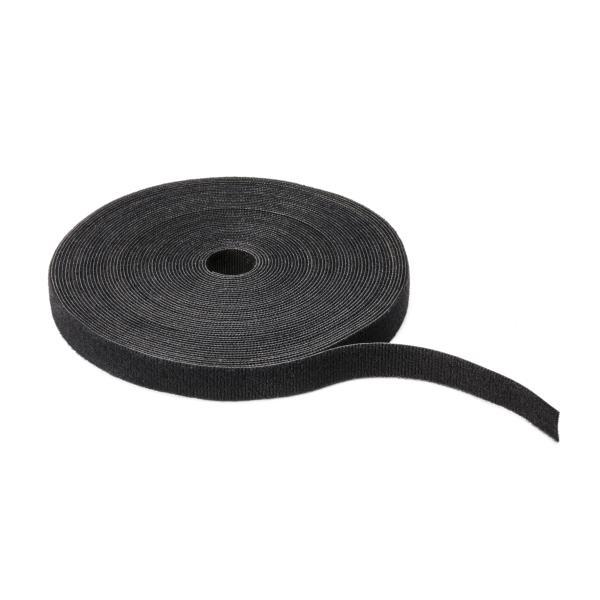 Grip Tie Roll, 600