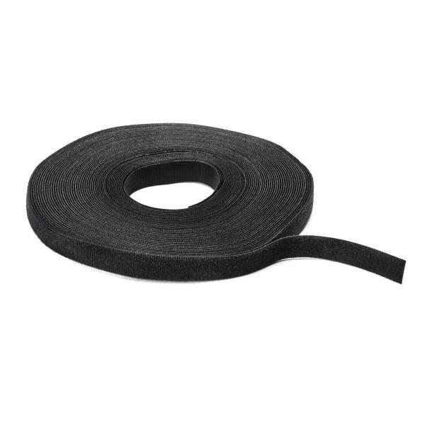 Grip Tie Roll, 900