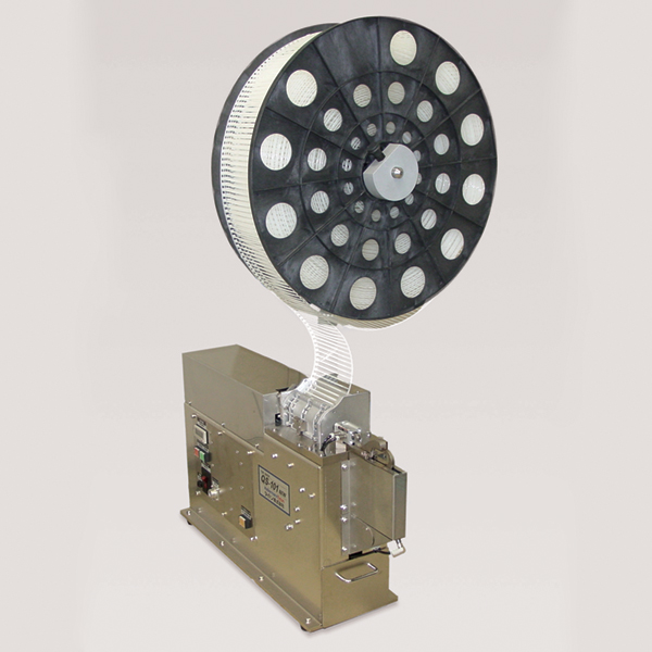 QS101 Auto Tool System, 1/pkg