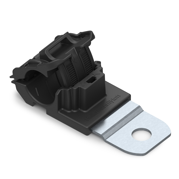 Ratchet P-Clamp, 0.50 - 0.77