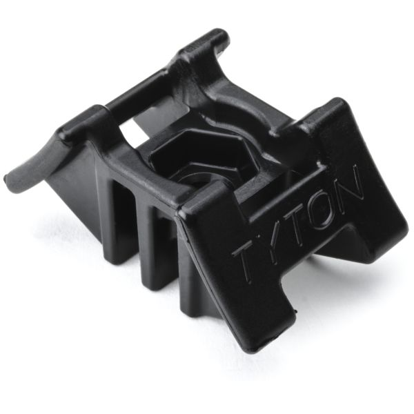 2-Way Saddle Mount, 3.5