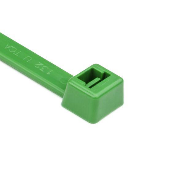 Heavy Duty Cable Tie, 15.2