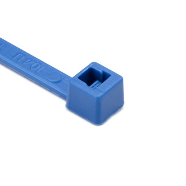 Standard Cable Tie, 5.8