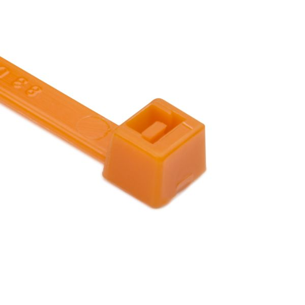 Cable Tie, 12