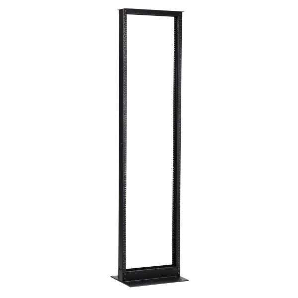 Freestanding Relay Rack, 84.0