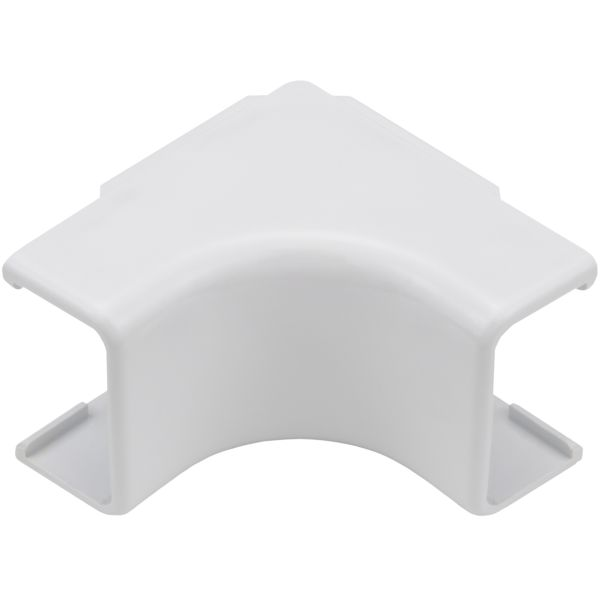 Internal Corner Cover, 1-1/4
