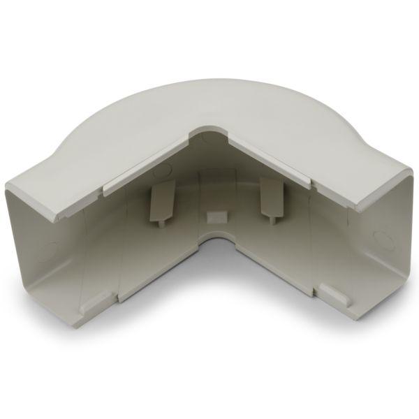 External Corner Cover, 1-3/4