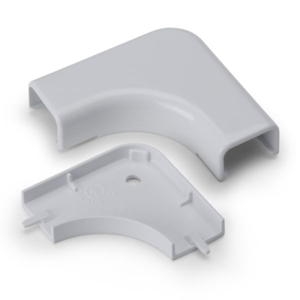 Elbow Cover, 3/4
